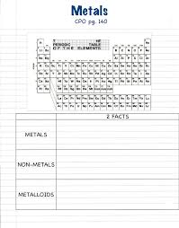 Quia - Class Page - NOTEBOOK Unit 2