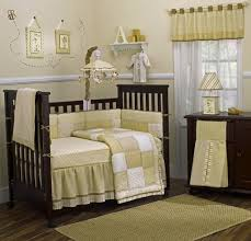 Pirate Themed Bedroom Furniture Pirate Bedroom Ideas Themed Bedroom Furniture Looking