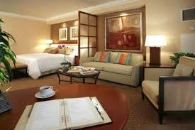 Mgm Signature One Bedroom Suite Mgm Signature Junior Suite Apartments For Rent In Las Vegas
