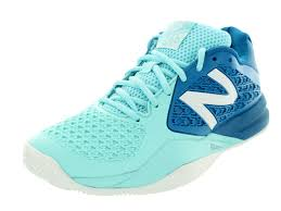 new balance womens tennis shoes. new balance women\u0027s 996v2 tennis shoe   womens casual shoes lifestyle l