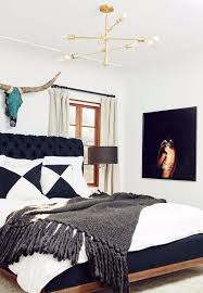 master bedroom luxury master bedrooms by famous interior designers consort design nina dobrev bohemian bungalow home