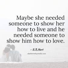 Wise Love Quotes Famous Love Quotes Beautiful 100 Beautiful N R Hart Love Quotes with 87