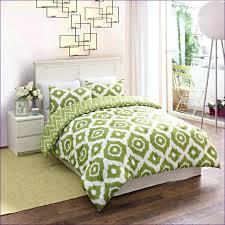 Cheap Duvet Covers Canada Medium Size Of Blanket Sets King Size ... & cheap duvet covers canada medium size of blanket sets king size bed  comforters and buy duvet Adamdwight.com