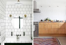 Tile Decor Store 100 X 100 Tile Store Tour Floor Decor Emily Henderson Leola Tips 23
