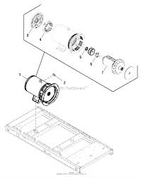 Fiat 500 parts diagram 4thdimension wanderingwithus fiat 500 parts diagram fiat 500 parts and accessories wiring diagram fuse box of fiat 500 parts diagram