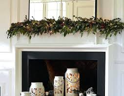fireplace candles fireplace candles holders