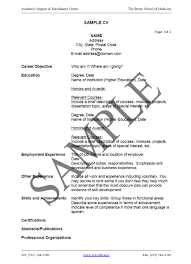 How To Prepare A Resume For A Job Cover Letter How To Prepare Resume Format How To Prepare Resume 50