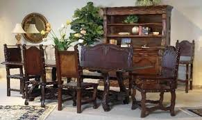 rustic spanish furniture. Beautiful Style Dining Room Furniture Photos Other Exquisite Inside Rustic Spanish Chairs