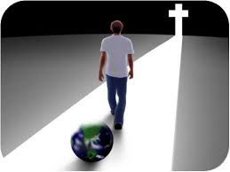 Resultado de imagem para imagens de caminhada jornada cristã