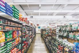 pet supplies plus store. Interesting Store Aisles Of Pet Food Grooming Accessories And More Fill The Shelves At  Supplies Plus Stores Company Will Soon Sell Fitbits For Dogs Other Ways  In Pet Supplies Plus Store L