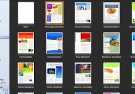 Microsoft Word For Free 2007 Free Download Brochure Templates For Microsoft Word 2007 Brochure In