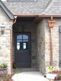 faux copper gutters. Fine Gutters Website Builder Digital Web Results And Faux Copper Gutters T