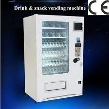 Bottled Water Vending Machine Simple Soda Vending Water Soda Vending Water Suppliers And Manufacturers