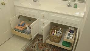 units ideas wheels towels narrow cupboard grey shelves argos baskets bathrooms drawers bathroom white asda wilko