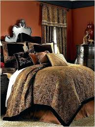 jcpenney comforters twin archive with tag clearance comforter sets com inside decorations 2 extra long sheets