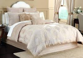 pink and grey duvet cover dusty