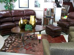 Furniture Stores Wisconsin Clearance Living Room With Furniture