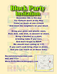 Housewarming Funny Invitations Housewarming Party Invitation Wording New Funny Housewarming Party