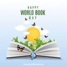 fundo realista livro aberto e borboletas open bookside