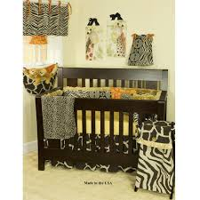 safari baby boy crib bedding sets bw4gqntb