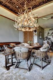 23 antler chandeliers designs decorating ideas design trends large antler chandelier
