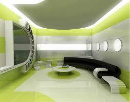 Small Picture Beautiful Design For Home Decoration Contemporary Interior