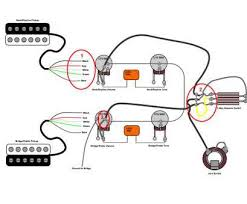 show me to wire a three switch perfect wiring diagram electric show me to wire a three switch brilliant wiring a build could