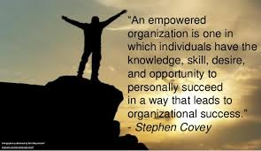 Stephen Covey Quotes Custom A Collection Of Quotes From Stephen Covey
