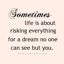 Love Life Dreams Quotes Best of CLICK HERE For More Life Love Friendship And Inspiring Quotes