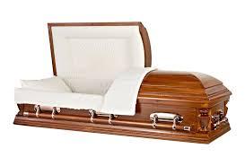 Coffin Designs American Casket Coffins Compare The Coffin