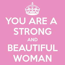 Strong Beautiful Woman Quote Best Of Quotesaboutstrongwomen Quotes Strong Beautiful Woman Strong
