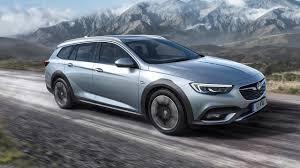 Vauxhall Insignia Car reviews, news & advice | Auto Trader UK