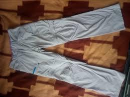 АКЦИЯ!Мужские штаны <b>Peak Performance Оригинал</b> 100%: 600 ...