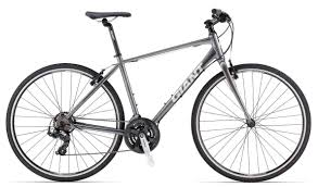 Giant Escape 3 Road Bike Review Bikesreviewed Com