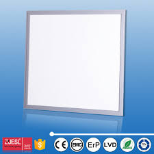 Square Office Lights Ultra Thin Square Led Panel Light 600x600 Office 45w Led Panel 60x60 Buy Panel Led Light 60x60 45w Led Panel Light 600x600 Square Led Panel Light