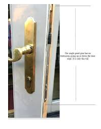 door lock types door best door lock installation kit beautiful fresh door latch types and awesome door lock