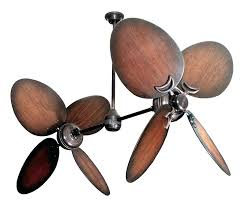 oversized ceiling fans ii horizontal blade ceiling fans design giant ceiling fan philippines oversized ceiling fans