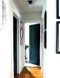 black interior doors black interior doors black interior doors painting bedroom doors best paint for interior black interior doors