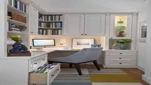 office layouts ideas book. Beautiful Photo Small Home Office Ideas Photos 68 With Layouts Book E