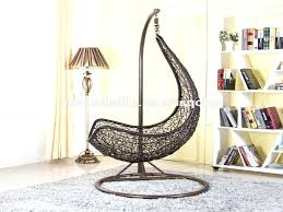 indoor swing furniture. Things Indoor Swing Furniture