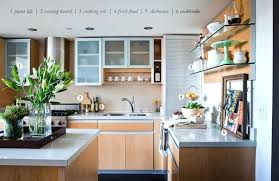 how to organize your kitchen countertops how to organize your kitchen counter tops how to organize how to organize your kitchen countertops