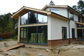4 bedroom timber frame house plans 4 bedroom house design solo timber frame 4 bedroom timber