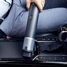 Xiaomi <b>Lydsto HD-SCXCCQ01 Handheld</b> VAcuum Cleaner: full ...