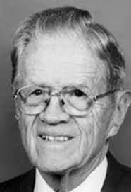 Ray Lehman | Obituary | The Muskogee Phoenix