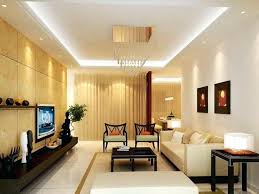Home Interior Lights Interesting Design Inspiration