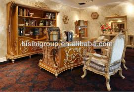 luxury office desk. bisini hand carved luxury office desk set high quality designed ceo room furniture bf080016 buy classic deskroyal table i
