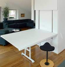 fold down table wall mounted that