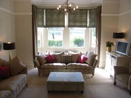 Interior Design Curtains Remodelling Awesome Ideas