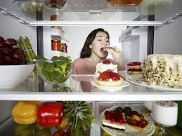 お腹 が いっぱい に なる 食べ物