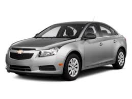 2011 Chevy Cruze Wiring Diagram   Wiring Diagram in addition Awesome 2012 Chevrolet Express 1500 Obd Ii Wiring Diagram furthermore 2014 Chevy Wiring Diagram   Tools • further  moreover  additionally 2014 CHEVY CRUZE Alternator replacement   YouTube moreover 2014 Chevy Express Radio Wire Diagram   wiring diagrams schematics as well 2011 Chevy Cruze Wiring Diagram   Wiring Diagram in addition Chevrolet Cruze Owners Manual  Engine  partment Fuse Block furthermore 2011 Chevy Cruze 1 4 Turbo Engine Diagram   Wiring Diagram in addition . on 2014 chevy cruze wiring diagrams